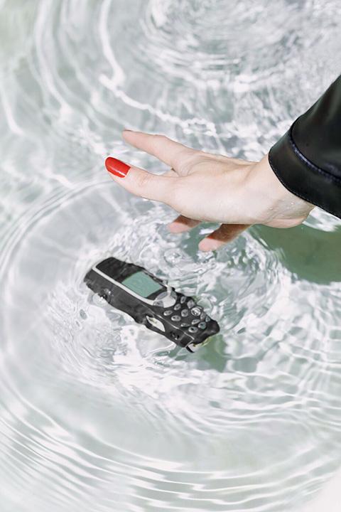 Mejora tus fotos y stories con el móvil