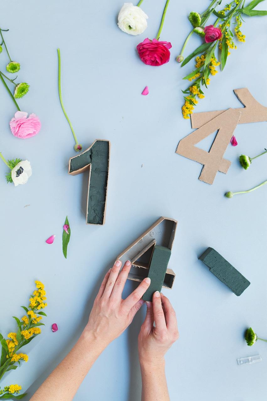 fotografía de DIY tutoriales publicaciones