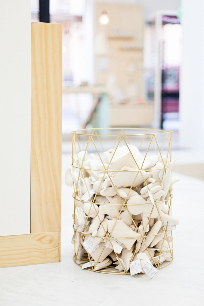 Fotografía de espacios - Made with lof
