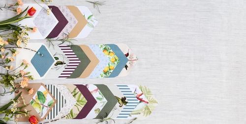 Fotografía de producto - ambiente banner