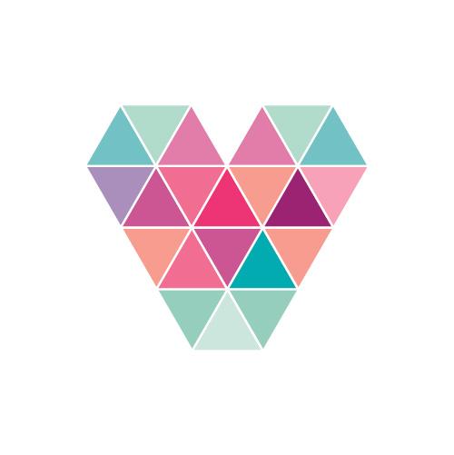MWL-logo_destacado