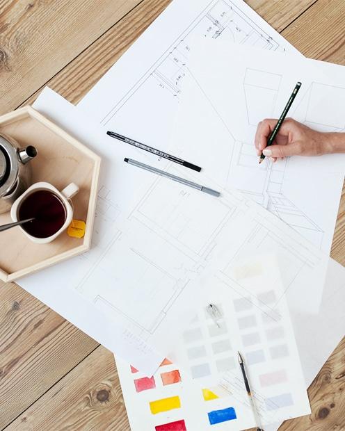 fotografia-ambiente-muebles-productos (1)