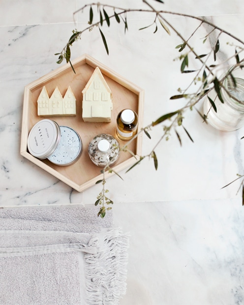 fotografia-ambiente-muebles-productos (2)