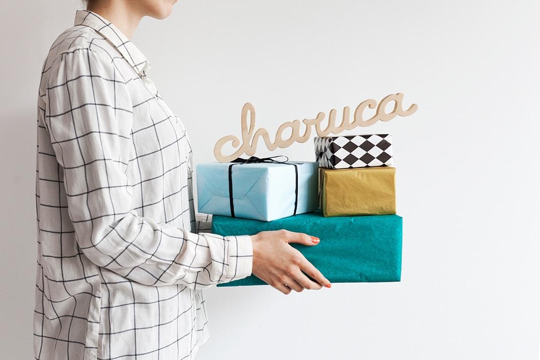 fotografia-de-producto-charuca-instagram-horizontal (21)