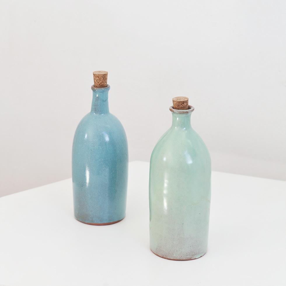 Fotografía de productos - accesorios de Inuk Home