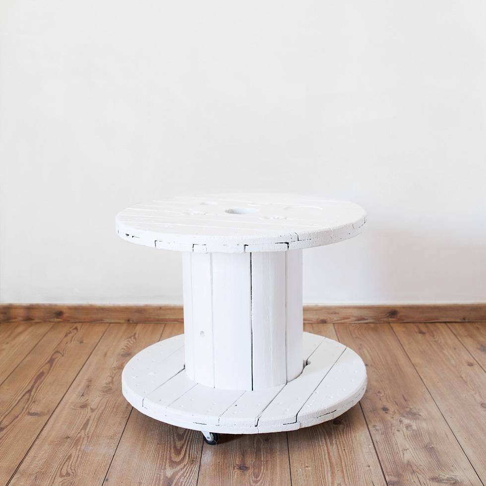 Fotografía de productos - muebles de Inuk Home