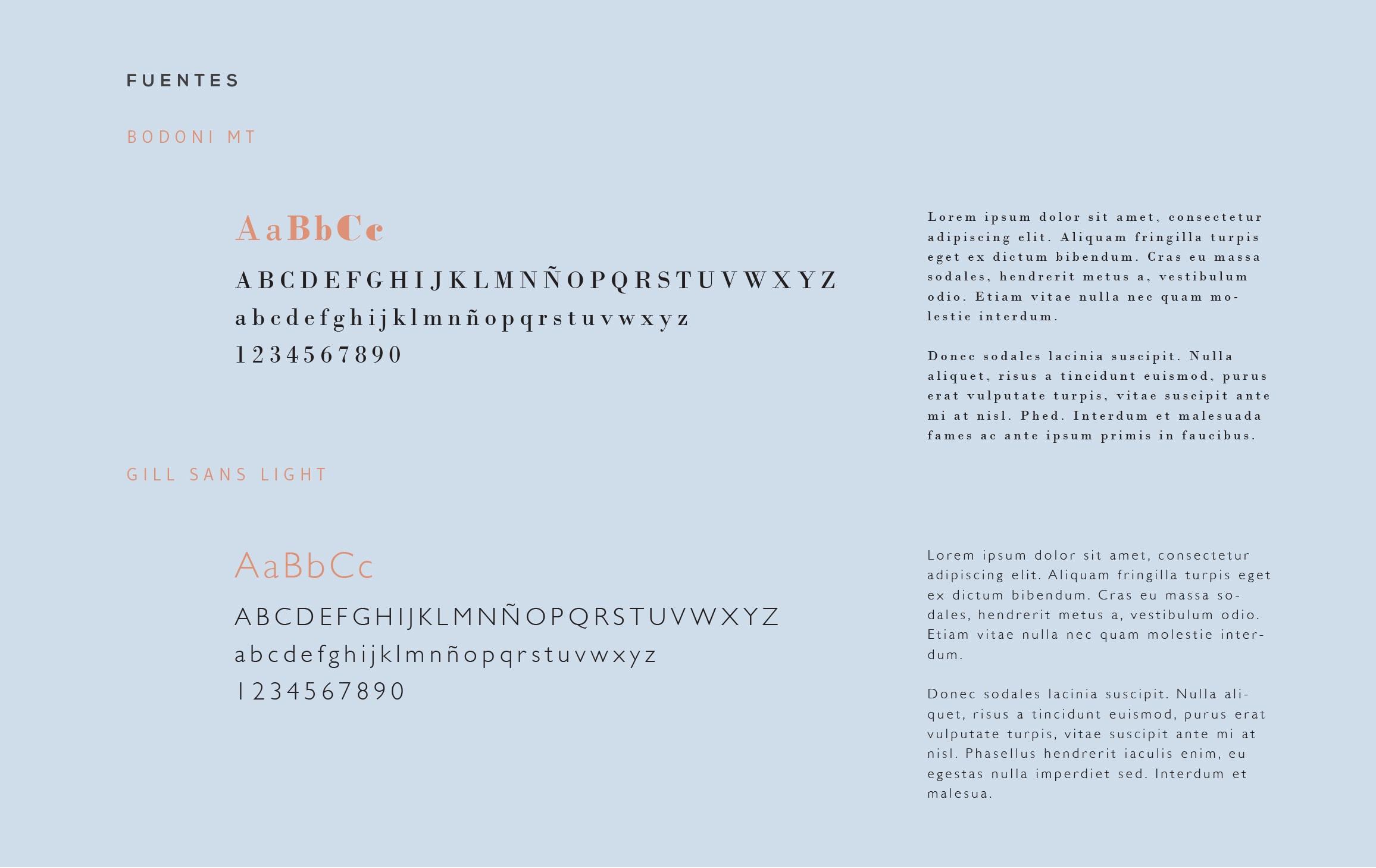 identidad-portfolio-05
