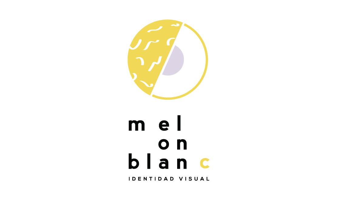 mb - logo completo
