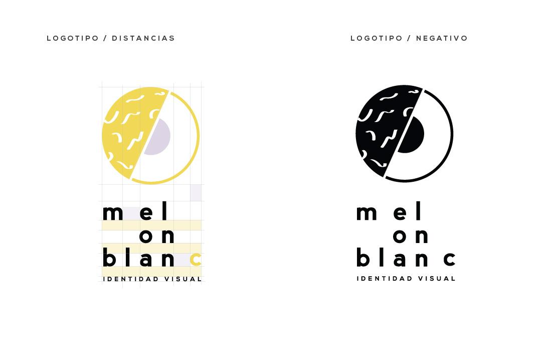mb - logo distancias