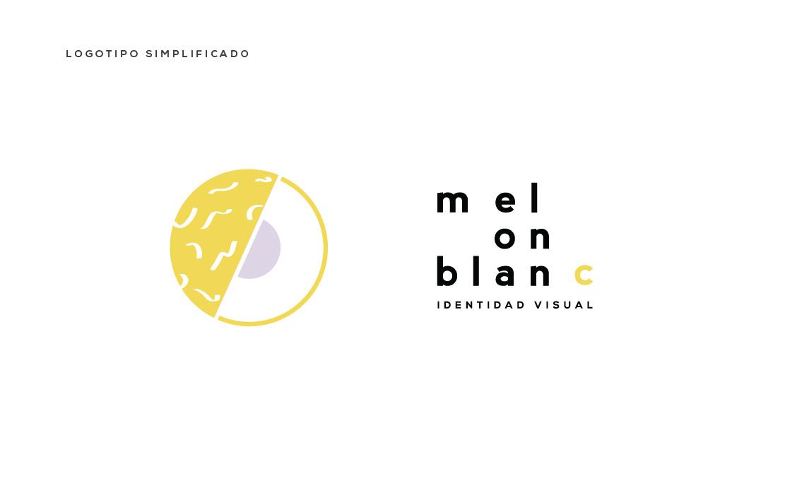 mb - logo vriantes