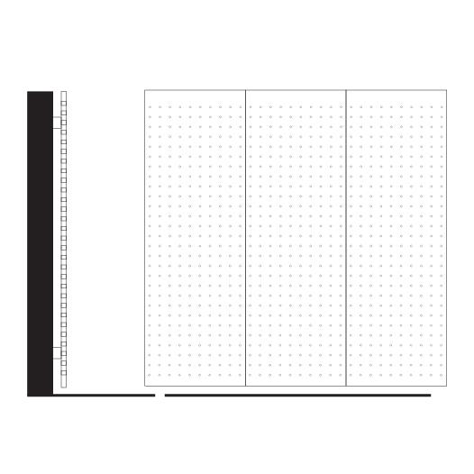 pared modular-1-24