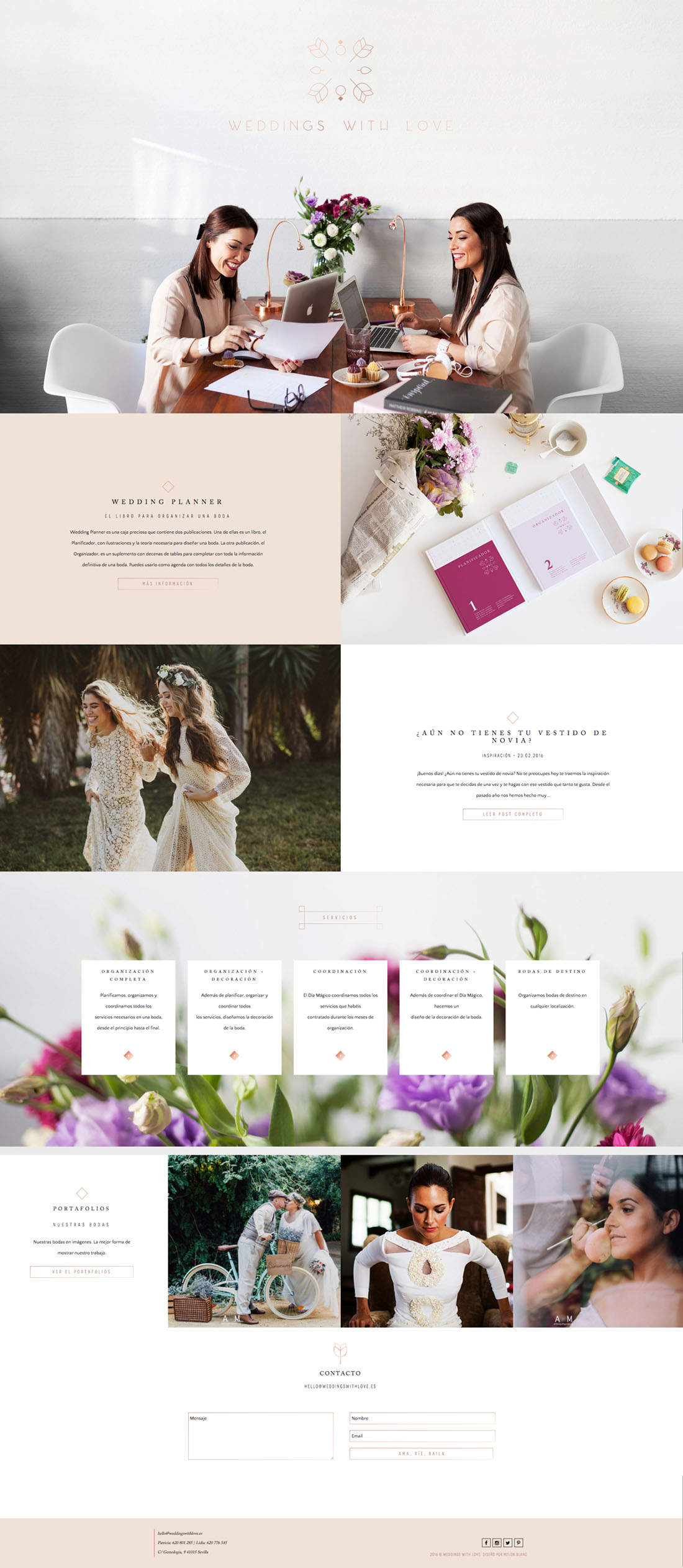weddings-with-love-homepage