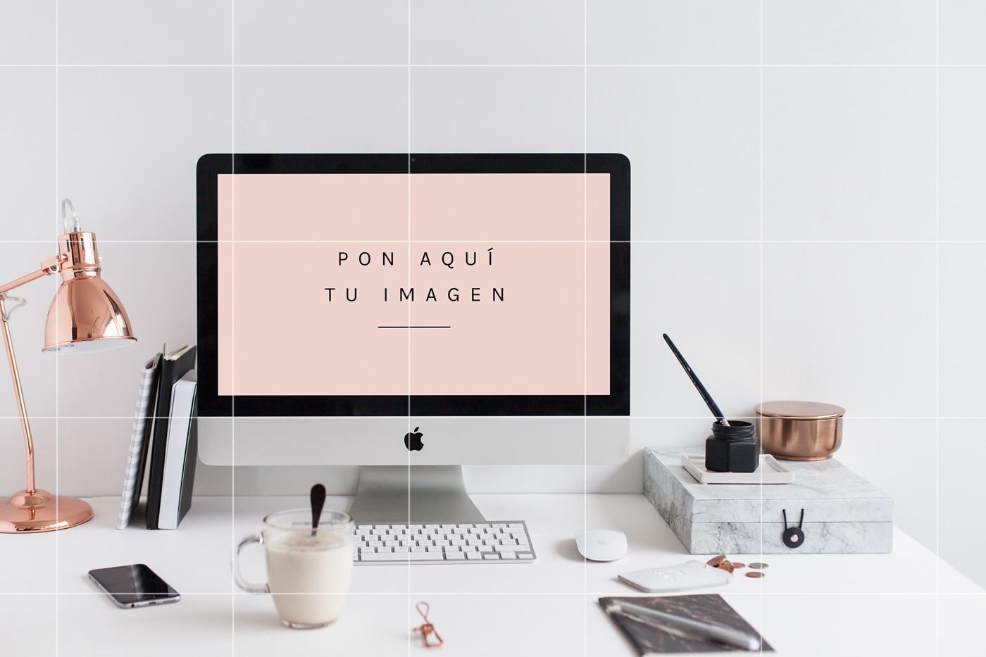 Minimal_Mockup_iMac
