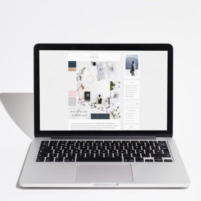 Portada_blog  layout