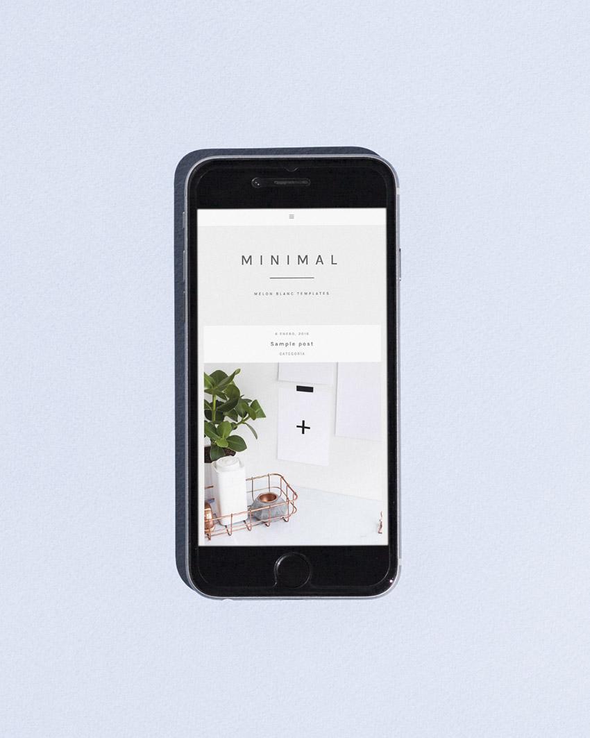 minimal-iphone