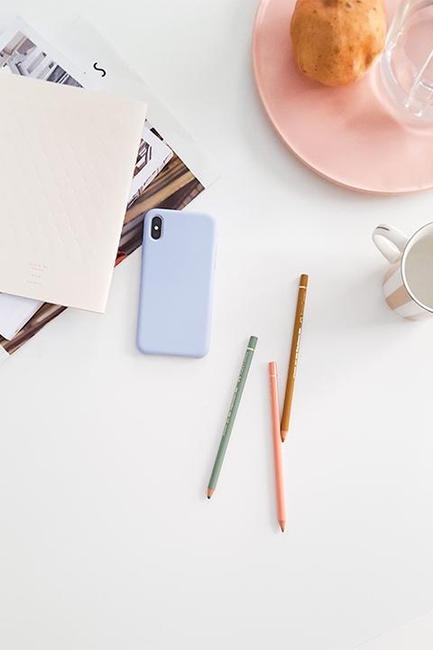 ¿Qué móvil me compro para hacer fotos?