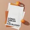 COMO-CREART-TU-CATALOGO