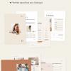 curso online cómo crear tu catálogo de venta